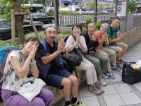 BL140915比叡山研修3日目4DSCF5693