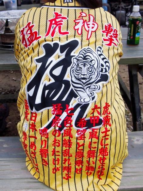 第4回BBQオフ会【どこでもドッグラン付BBQ!】-018