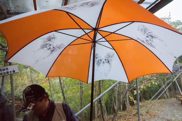 第4回BBQオフ会【関西流雨対策】-001