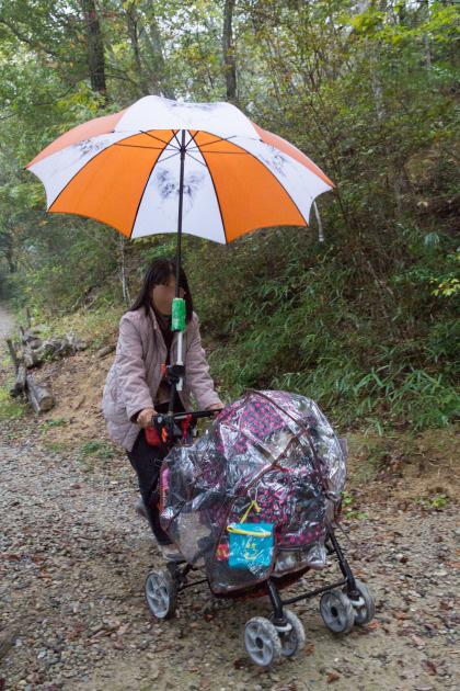 第4回BBQオフ会【関西流雨対策】-003