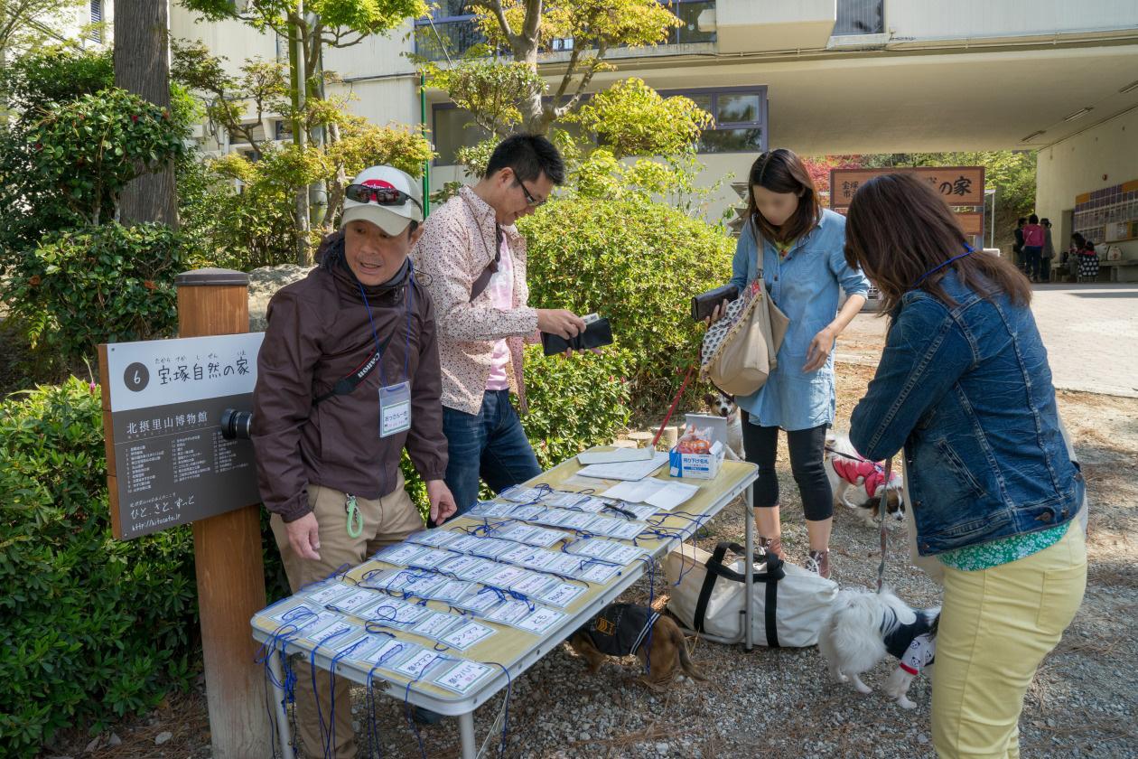 第5回BBQオフ会【63ワン一挙公開!】-002