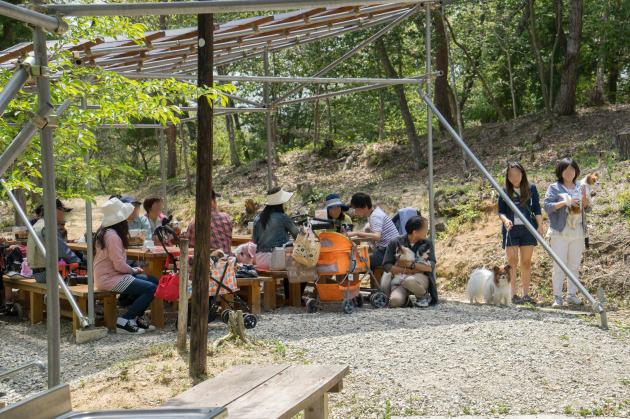 第5回BBQオフ会【ランキング戦争勃発!】-002
