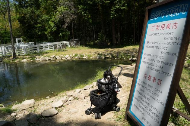 姫路「タロリン村」プチオフ会【紹介編】-004