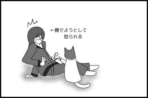 20140326-4.jpg