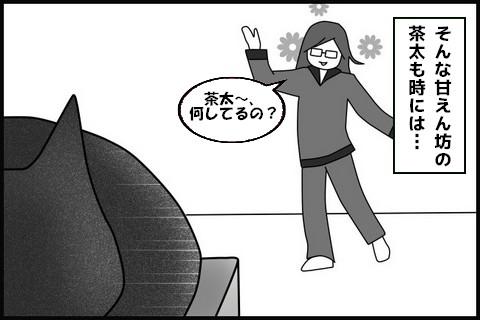 20140327-4.jpg