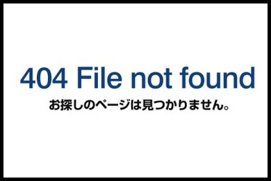 20140613-12.jpg
