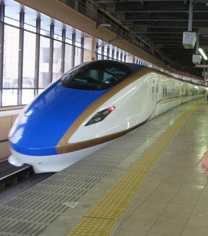 e7-sinkansen2014-6.jpg