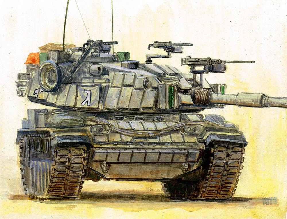 M60A1_0.jpg
