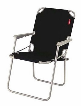 キャプテンスタッグ椅子 (266x350)