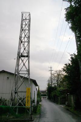 140321-3.jpg