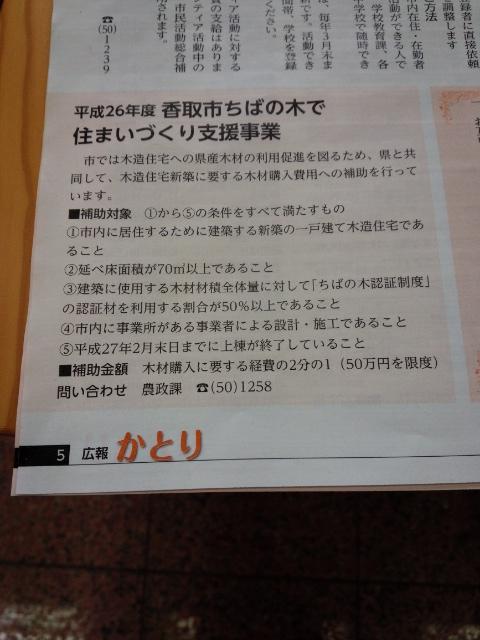 DSC_0862.jpg