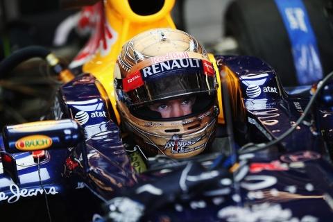 formel-1-2012-usa-grand-prix-sebastian-vettel.jpg