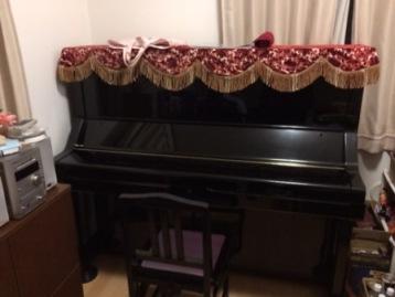 piano20140309.jpg