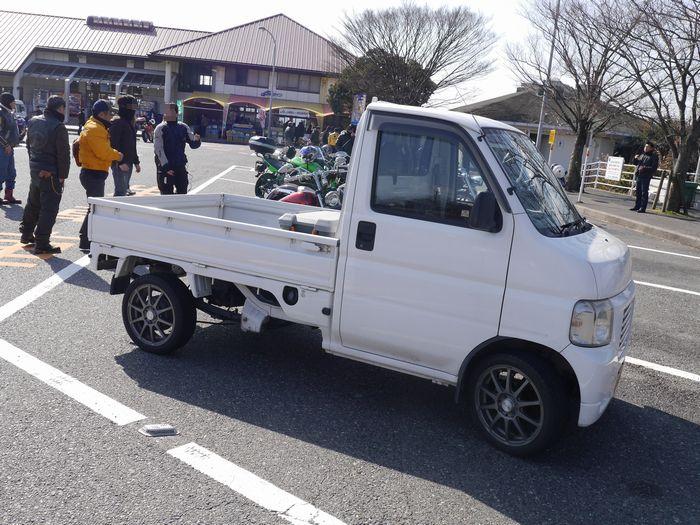 かきおこつー (33)