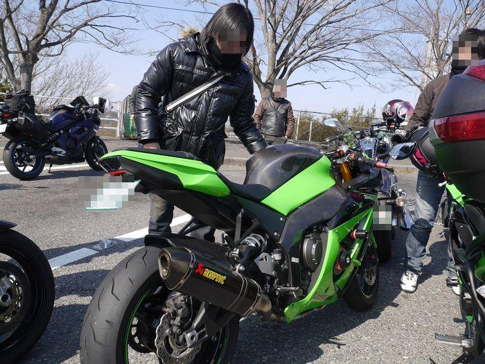 かきおこつー (39)