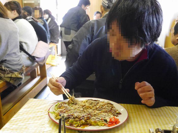 かきおこつー (55)