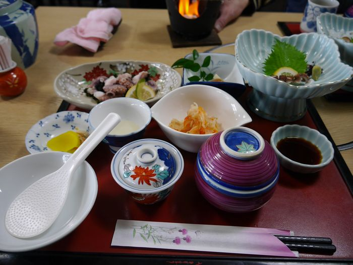 旬食ツー たこ (10)
