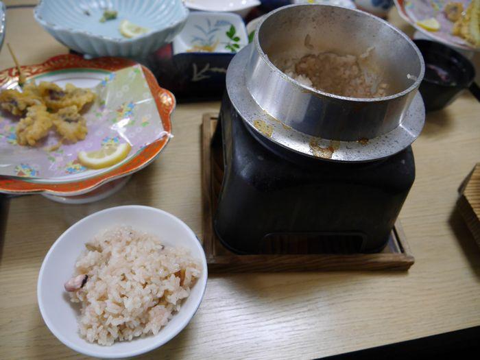 旬食ツー たこ (18)