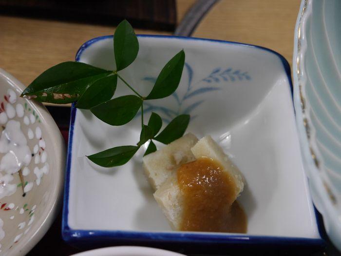 旬食ツー たこ (16)