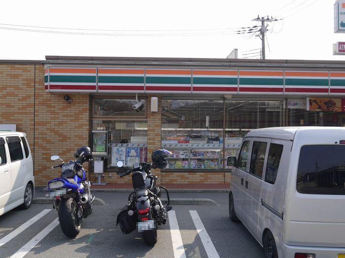鯖寿司ツー (1)