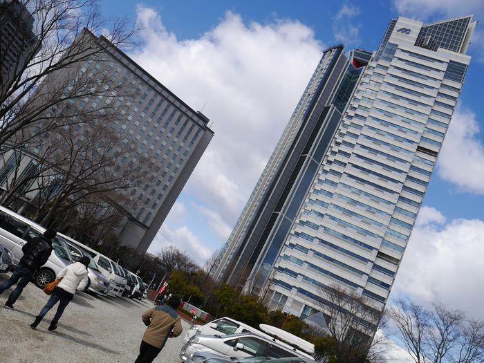 大阪モーターサイクルショー (25)