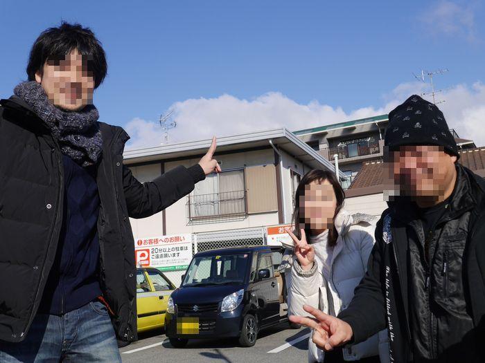 大阪モーターサイクルショー (19)