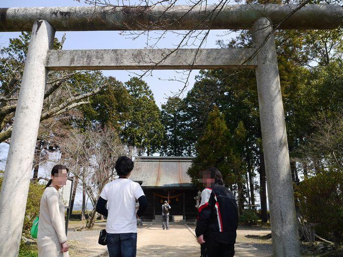 萬松ツー (12)