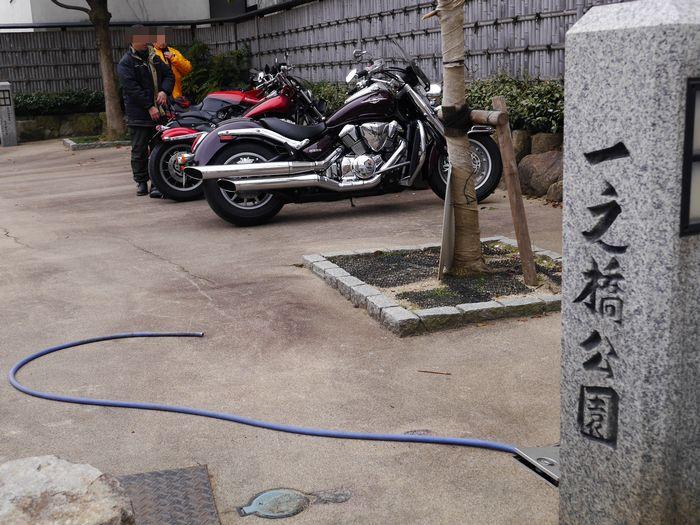 14/4・12かいだ屋ツー (24)