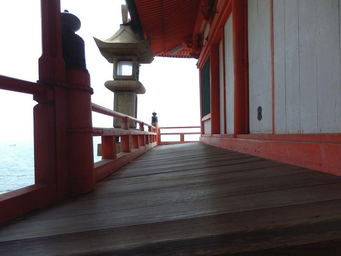 5/22 笠岡、あぶと観音 (32)