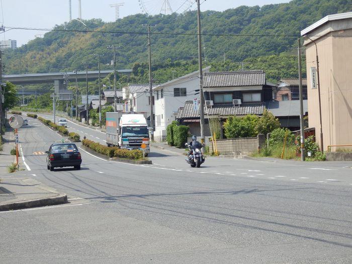 5/24.25 てつのすけさん来岡 (7)