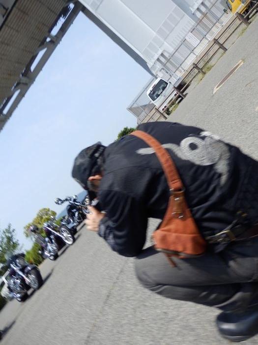 5/24.25 てつのすけさん来岡 (52)