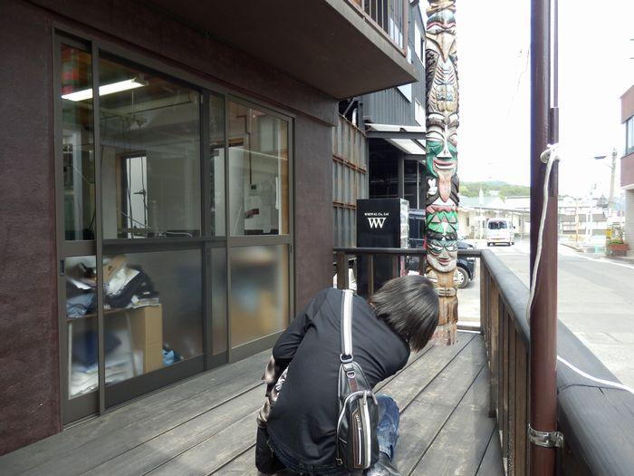 5/24.25 てつのすけさん来岡 (113)