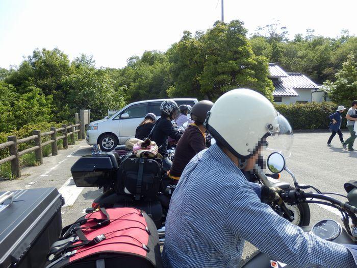 5/24.25 てつのすけさん来岡 (215)