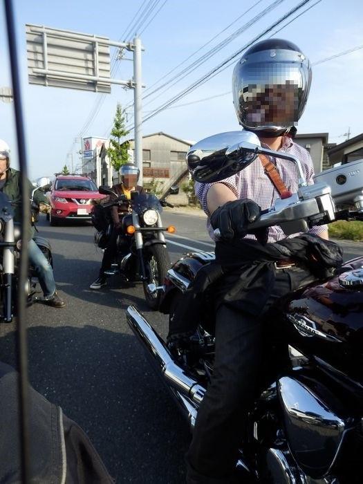 5/24.25 てつのすけさん来岡 (261)