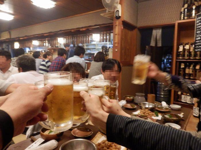 5/24.25 てつのすけさん来岡 (268)