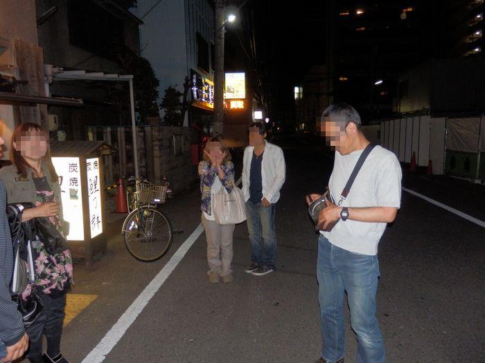 5/24.25 てつのすけさん来岡 (279)