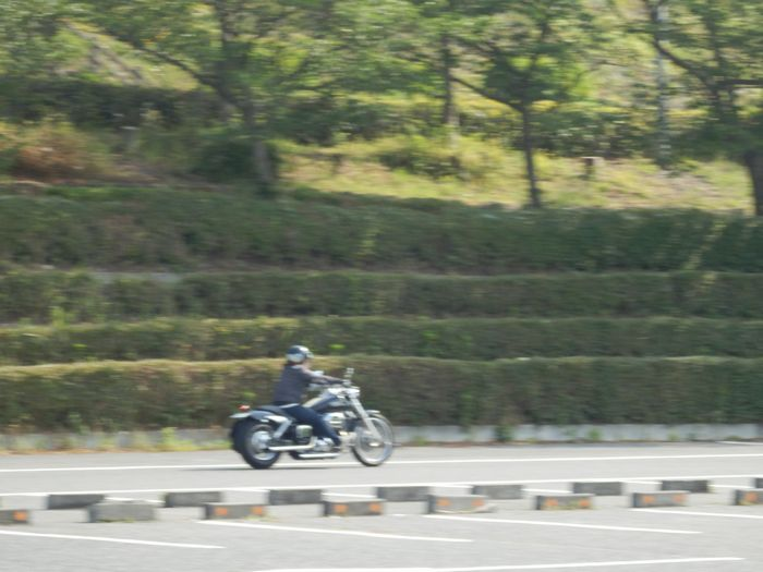 5/24.25 てつのすけさん来岡 (286)
