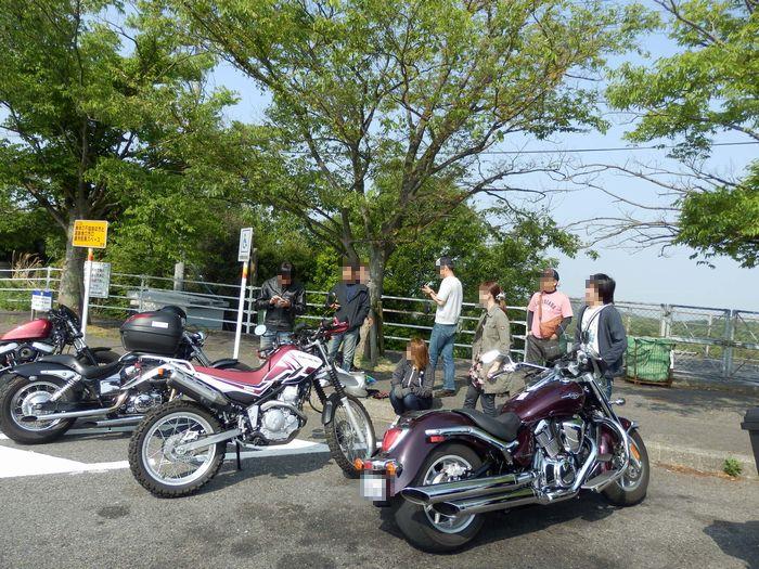 5/24.25 てつのすけさん来岡 (297)
