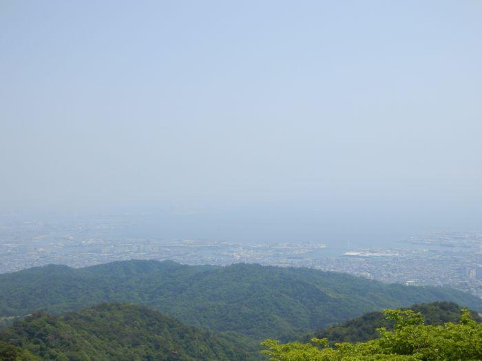 5/24.25 てつのすけさん来岡 (313)
