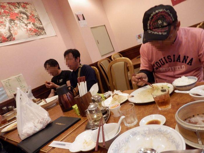 5/24.25 てつのすけさん来岡 (334)