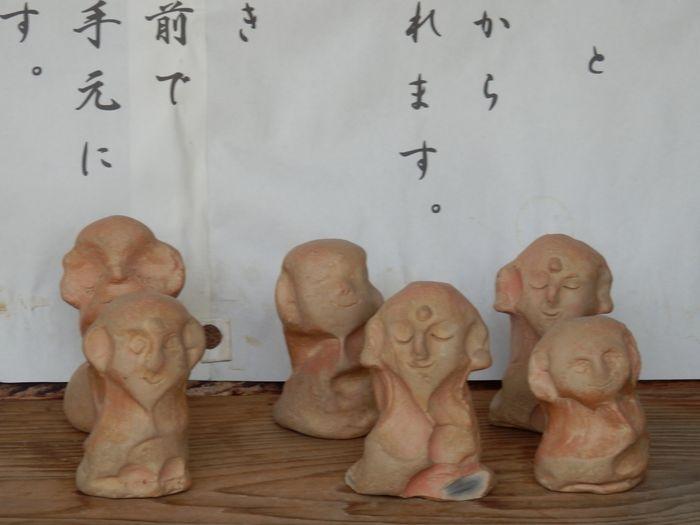 5/31 尾道、にぎり仏 (60)