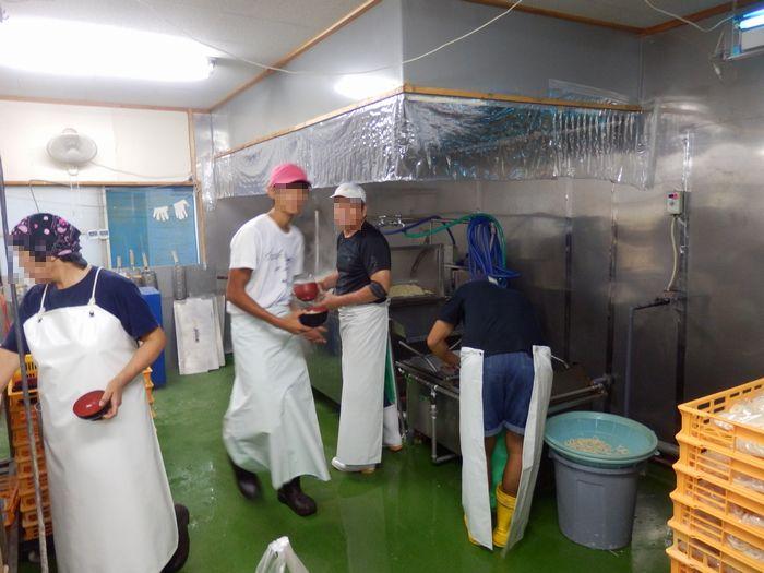 松家製麺 (12)