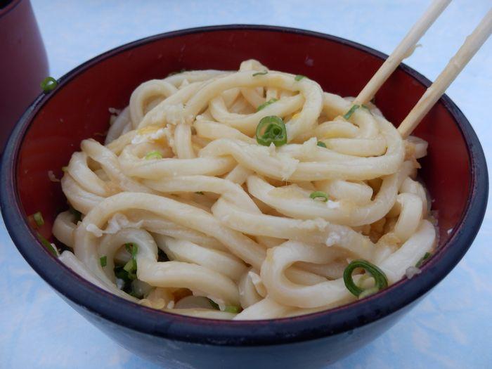 松家製麺 (13)