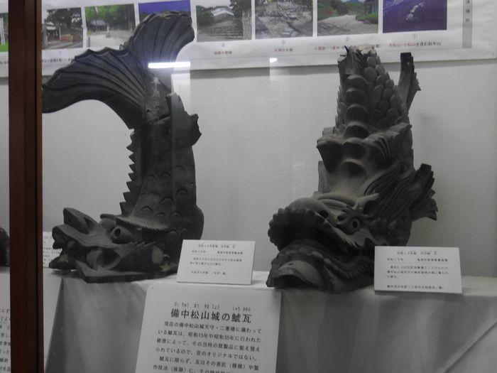 松山城 雲海場所 (17)