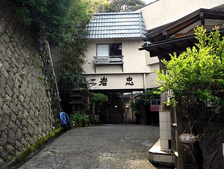 201404_manaduru_iwachuu_01.jpg