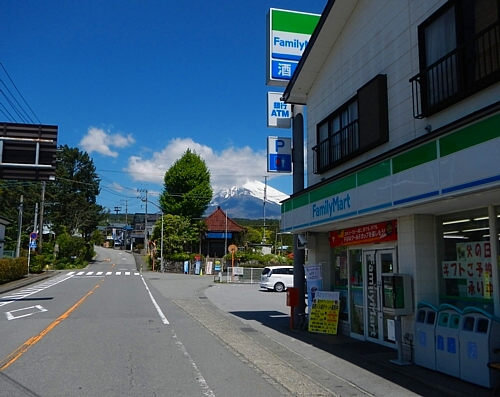 201405_ihaidake_01.jpg