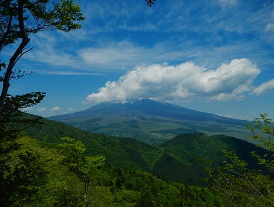 201405_ihaidake_08.jpg
