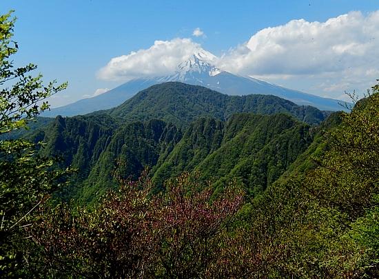 201405_ihaidake_21.jpg