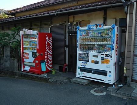 201405_ihaidake_30.jpg