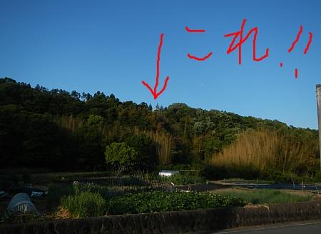 201405_ihaidake_33.jpg